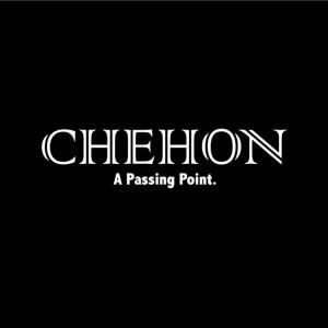 chehon_front print