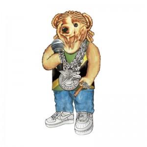 bigbear5