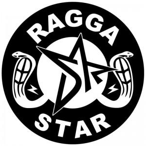 ragga02